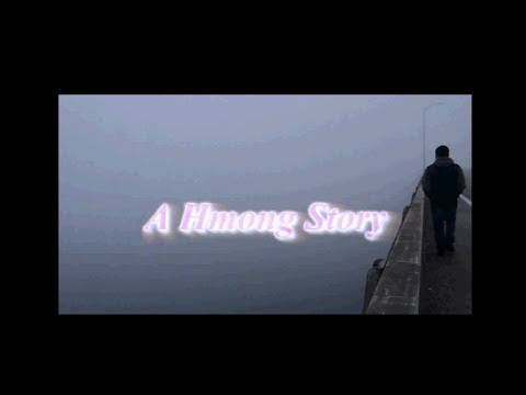 A Hmong Story(Official Music Video)(New Hmong Rap Song 2014) – HUE