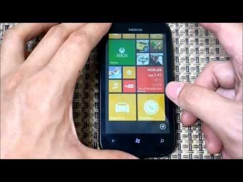 screen capture windows phone 7.8