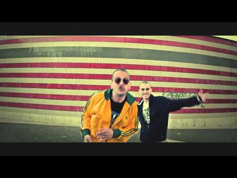 Gose - Vogliono I Soldi Feat. Tormento (Official Video)