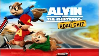Nonton Alvin And The Chipmunks The Road Chip Hd Full Movie Film Subtitle Indonesia Streaming Movie Download