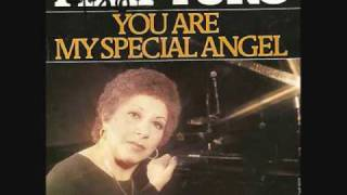 Timi Yuro videoklipp You Are My Special Angel