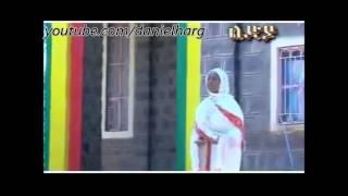 New Ethiopian Orthodox Mezmur By Zemarit Hana  Merawi Tibeb Ena Mastewale (ጥበብ እና ማስተዋል )