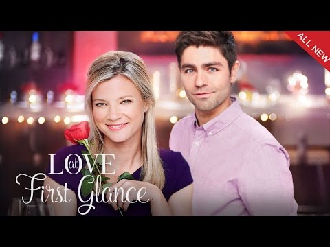 Love at First Glance (Trailer 2)