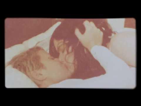 SOKO - We Might Be Dead By Tomorrow (lyrics on screen)