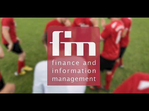 FIM Imagemovie
