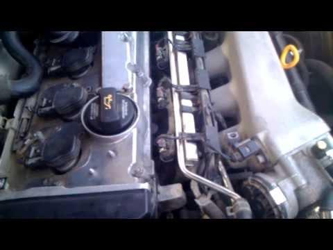 Рассказ владельца peugeot 206 - самостоятельный ремонт