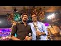 Ananda Vikatan Cinema Awards 2016  Part 12 waptubes