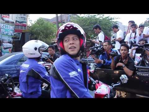 Download Video Highlight Pesta Semakin Di Depan Bersama Noah Day 1