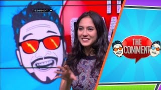 Video Senyum Pevita Pearce masih sama dengan dulu MP3, 3GP, MP4, WEBM, AVI, FLV April 2018
