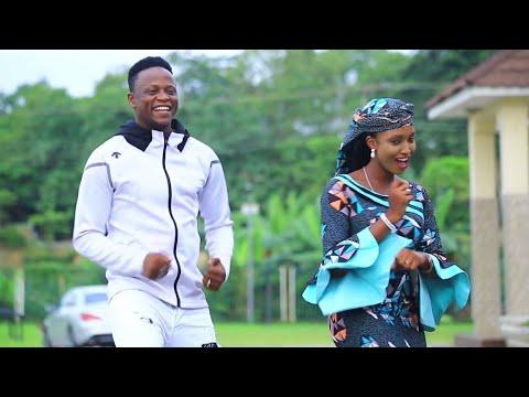 Garzali Miko (Yarda Da Juna) Latest Hausa Song Video 2019