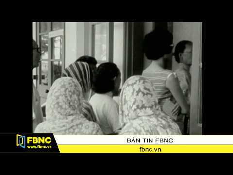 FBNC - Cuộc đời Lý Quang Diệu, người khai sinh ra Singapore phồn thịnh và văn minh