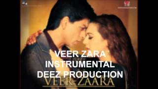 Nonton Veer Zaara Instrumental Film Subtitle Indonesia Streaming Movie Download