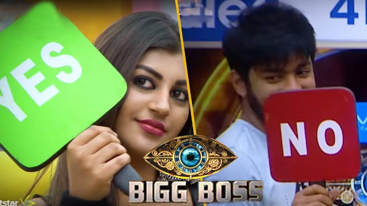 பிக் பாஸ் 2 | Bigg Boss 2 Tamil 10th August 2018 Promo 1 | Bigg Boss 2 Tamil 9th August Episode