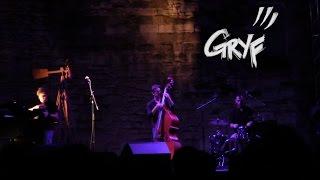 GryF en scène (teaser)