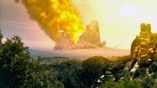 Video Catastrophe - Episode 4 - Asteroid Impact MP3, 3GP, MP4, WEBM, AVI, FLV Juli 2018