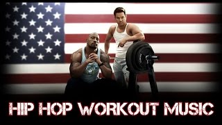 Hip Hop Workout Music Mix 2017 full download video download mp3 download music download