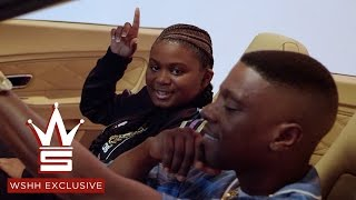 Boosie Badazz & Tony Michael Ft. Rich Homie Quan – Private Room rap music videos 2016