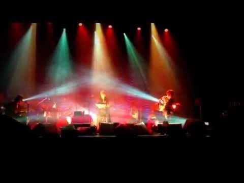, title : 'Lontani dal mondo - Negrita unplugged 2013'