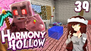 In today's episode of Minecraft Harmony Hollow Modded SMP, we have child issues, experience dragons, sign up to the brand new daycare, flood someone's house and request that a task be done.Shelby: http://youtube.com/ShubbleWill: http://youtube.com/KiingtongHBomb: http://youtube.com/HBomb94Delphron: http://youtube.com/DelphronPhoenix: http://youtube.com/Phoenixgg2Dylan: http://youtube.com/8BitDylanThumbnail Artist: http://twitter.com/DarcyyanTwitch: http://twitch.tv/Graser10Book: http://amzn.to/2hvkelDMerch: http://store.graser10.comSubscribe: http://subscribe.graser10.comTwitter: http://twitter.com/Graser10Instagram: http://instagram.com/Graser10Google+: http://plus.google.com/+Graser10==Intro Music==Song Name: SweetArtist Name: I.Y.F.F.E, Au5 & AuraticVideo Link: http://www.youtube.com/watch?v=qYot9ShfeesAlbum Download Link: http://bit.ly/011iTunesChannel: http://www.YouTube.com/MonstercatMedia
