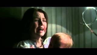 Nonton Movie Dark Touch 2013 Movie Clip Horror Hd Film Subtitle Indonesia Streaming Movie Download
