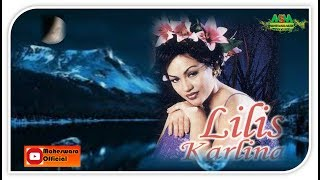 Download Lagu Lilis Karlina - Bulan Separoh [OFFICIAL] Mp3