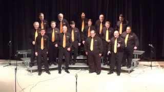Nashville Singers