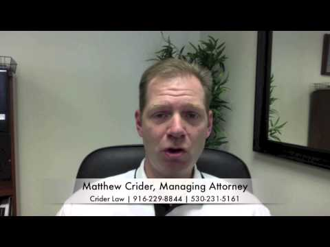 Can A Will Help You Avoid Probate?
