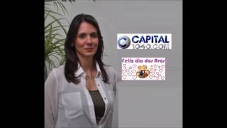 www.cliapsicologia.com.br.