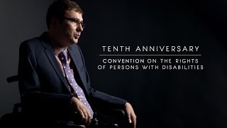 A Decade of Breakthroughs for Disability Rights