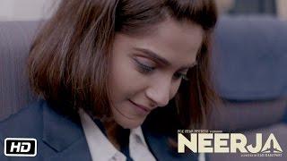 Nonton Neerja   Marry Me Babumoshai   Sonam Kapoor   Shekhar Ravjiani   Catch The Full Movie On Hotstar Film Subtitle Indonesia Streaming Movie Download