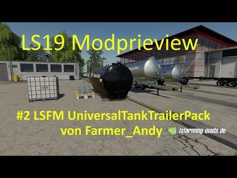 LSFM Universal Tank Pack v1.0.0.1