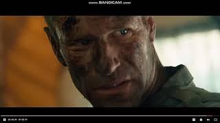 Nonton Battle Los Angeles  2011  Ending Scene Film Subtitle Indonesia Streaming Movie Download