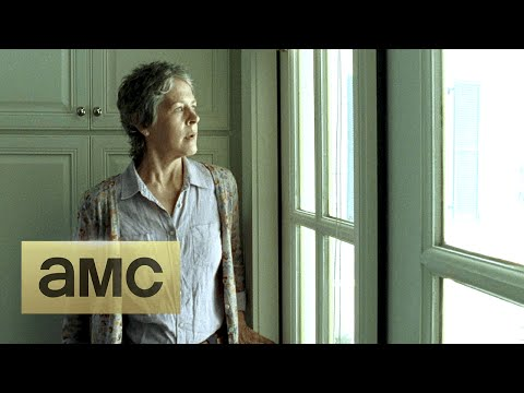 The Walking Dead 6.02 (Preview)