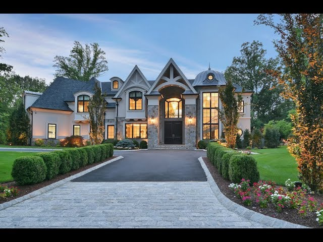59 Eagle Rim Rd, Upper Saddle River, NJ 07458 | Joshua M. Baris | Realtor |