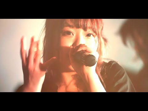 , title : 'Broken By The  Scream  -ハルウララ-'