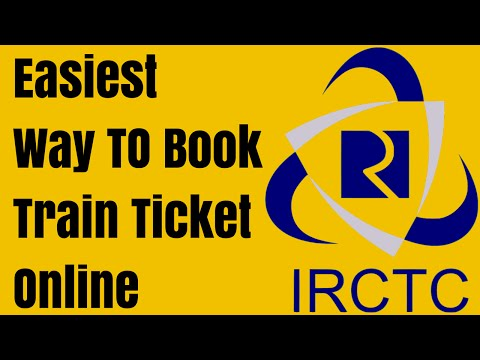 how to collect tickets from the train line