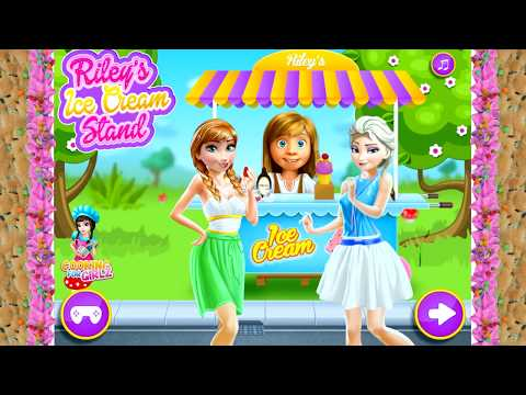 My Little Pony Rainbow Dash, Barbie Training, Frozen Elsa Party Game Play Videos