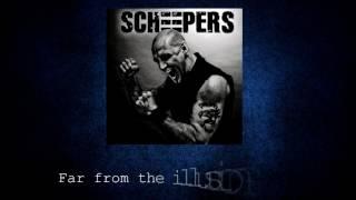 """Video Dobroslav Denk - """"Chains""""  (2017) feat. Ralf Scheepers (Primal F"""