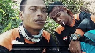 Video Pencarian Terbaru | Pendaki yang Hilang dI GUNUNG CIKURAY 6 TAHUN LALU | SEPTEMBER 2017 MP3, 3GP, MP4, WEBM, AVI, FLV April 2019