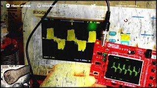Video ZQ435c82: Pt6