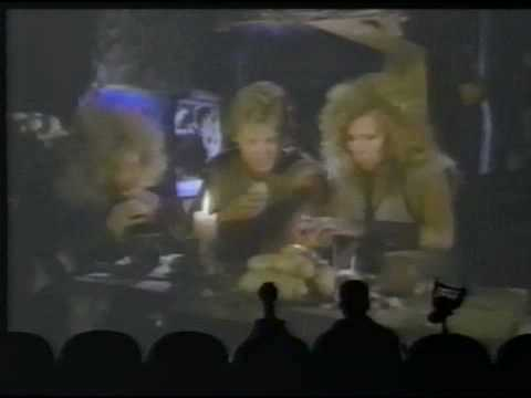 MST3K - S07E03 - Deathstalker and the Warriors From Hell (4/10)