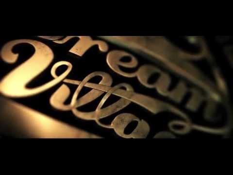 Dream Village 2015 - Official trailer