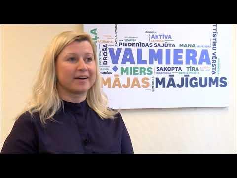 Pasaules latviešu ekonomikas un inovāciju forums jau šonedēļ