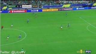 MEXICO V HONDURAS LIVE (VIVO) HD Donate: Paypal.me/litosv Twitter.com/litosvv.
