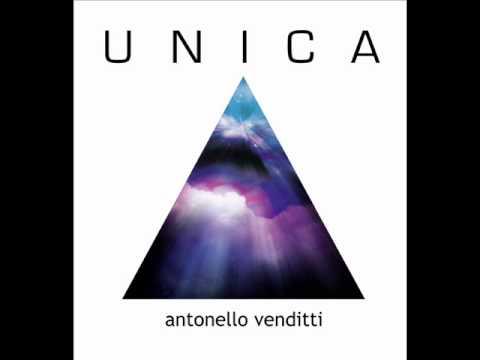 , title : 'Antonello Venditti - Oltre il confine'