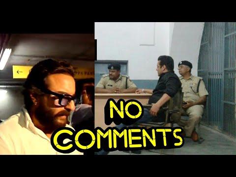 Bollywood Celeb's SHOCKING ANGRY Reaction On Sa