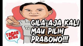 Video 12 Alasan Prabowo Tidak Pantas Jadi Presiden MP3, 3GP, MP4, WEBM, AVI, FLV Maret 2019