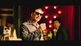 Once Upon Ay Time In Mumbai Dobaara   Official Trailer   Akshay Kumar, Imran Khan, Sonakshi Sinha