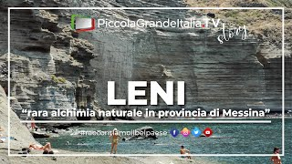 Leni Italy  city photo : Leni - Piccola Grande Italia