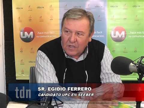 U.P.C. – Ferrero_2